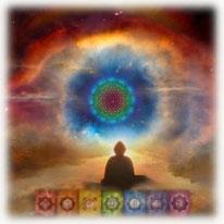 aura-therapie-holistique-benoit-dutkiewicz-auratherapie