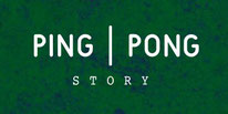 Ping Pong Story