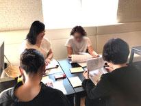 石川県 パーソナルカラー セミナー