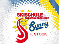 Skischule Sunny