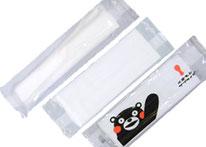割り箸天削(21cm/24cm)