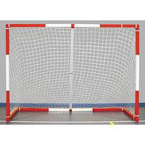 Boutique handball spécialisée pour les enfants