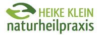 Naturheilpraxis Heike Klein