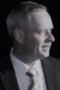 Uwe Forster