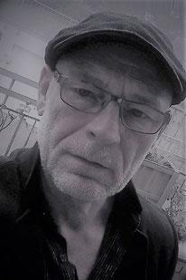 Marek  Pilejczyk