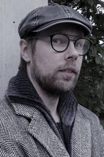 Christof  Pilejczyk