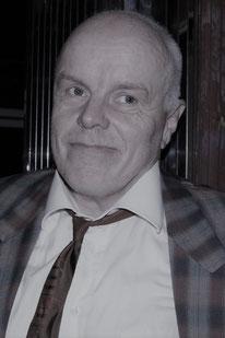 Franz Schürmann
