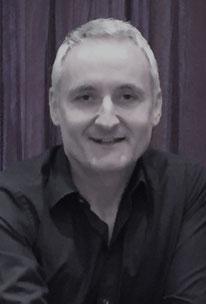 Joachim Speck