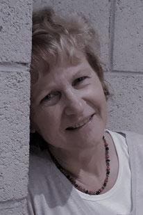 Gerda Rauh-Fröhlich