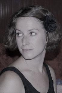 Andrea Jäckle