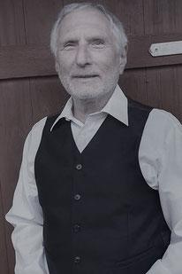 Thomas Fröhlich, Technik