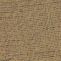 ผ้าแคนวาส