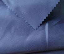 ผ้าโพลี
