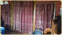 Baby-Room Elstertal Saloon