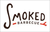 Smoked BBQ (aus Sachsen)