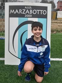Mazzone Antonio