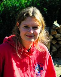 Soraya Müller