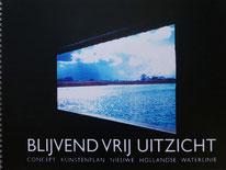Nieuwe Hollandse Waterlinie | Utrecht