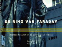 Cityring | Tilburg-Centrum