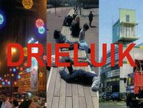 Schuytgraaf-Centrum | Arnhem
