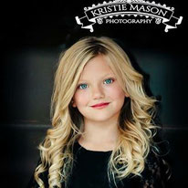 Kristie Mason Photography