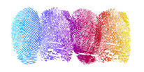 Fingerprint analysis now available in Witama