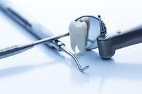Allgeimeine Zahnheilkunde