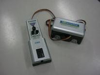 太陽光 点検 ツール 開発 ソラメンテ プロト1
