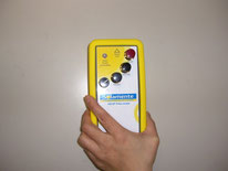 太陽光 点検 ツール 開発 ソラメンテ プロト2