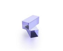 LiNbO3結晶