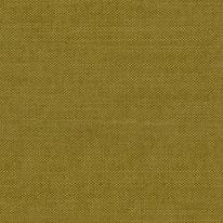 AMBRA 5650