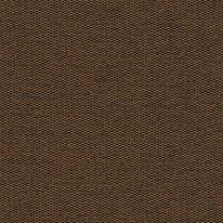 SAND 06/78