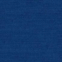 AMBRA 5552