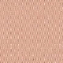 GARDA 9301