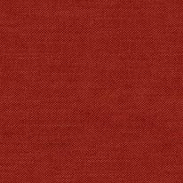 AMBRA 3551