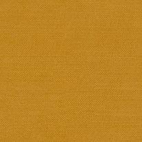 AMBRA 2550