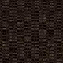 AMBRA 7552