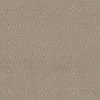 AMBRA 1551