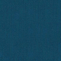 GARDA 9616