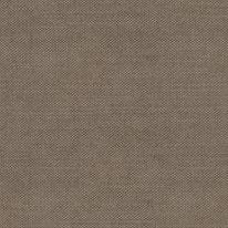 AMBRA 1552