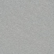JET BIOACTIVE 9804