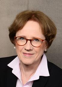 Dieser Blog wurde von Ruth Steinert im April 2017 veröffentlicht.
