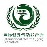 International Health Qigong Association