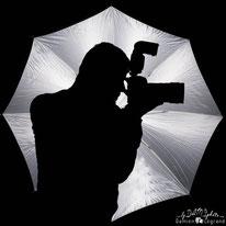L'univers des shooting LgDAMSphoto - Damien Legrand Photographe