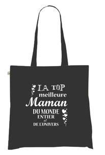 sac cool maman