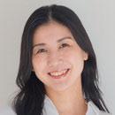 芸能プロダクション「リガメント」所属俳優:木村麻美