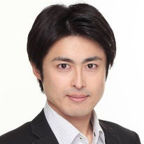 芸能プロダクション「リガメント」所属俳優:大矢晃弘