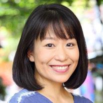 芸能プロダクション「リガメント」所属俳優:加藤藍子