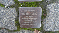 Bruno Stamm