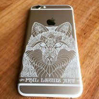 metal, engraving, engraver, marking, etching, laser, machine, fiber, optic